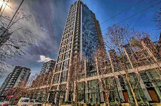 "Main Photo: 1504 1255 SEYMOUR Street in Vancouver: Downtown VW Condo for sale in ""ELAN"" (Vancouver West)  : MLS® # R2214104"