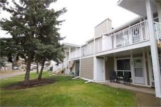 Main Photo: 82 2204 118 Street in Edmonton: Zone 16 Carriage for sale : MLS® # E4085604