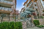 "Main Photo: 315 2495 WILSON Avenue in Port Coquitlam: Central Pt Coquitlam Condo for sale in ""ORCHID"" : MLS® # R2215039"