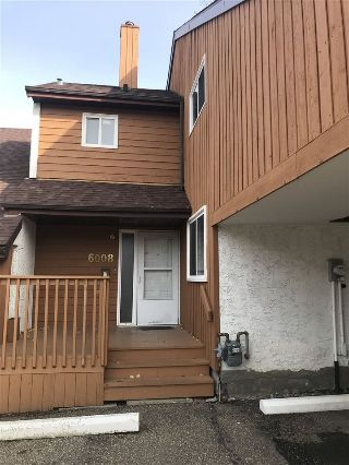 Main Photo:  in Edmonton: Zone 29 Townhouse for sale : MLS® # E4086087
