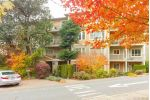Main Photo: 101 125 Aldersmith Place in VICTORIA: VR Glentana Condo Apartment for sale (View Royal)  : MLS® # 384795