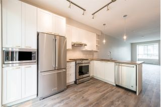"Main Photo: 1220 BRANDYWINE Drive in Squamish: Downtown SQ Townhouse for sale in ""Eaglewind"" : MLS® # R2221520"
