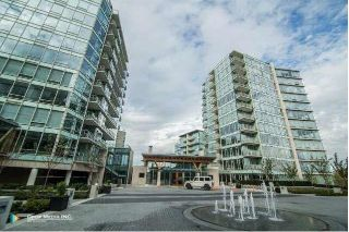 Main Photo: 903 5111 BRIGHOUSE Way in Richmond: Brighouse Condo for sale : MLS® # R2224854