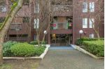 "Main Photo: 104 2920 ASH Street in Vancouver: Fairview VW Condo for sale in ""ASH COURT"" (Vancouver West)  : MLS® # R2230630"