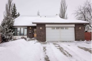 Main Photo: 17804 93 Street NW in Edmonton: Zone 28 House for sale : MLS® # E4094732