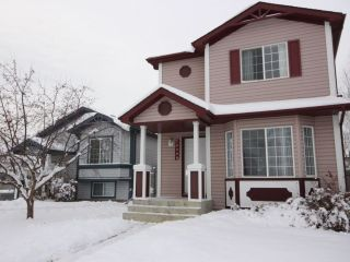 Main Photo:  in Edmonton: Zone 27 House for sale : MLS® # E4094748