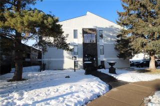 Main Photo: 303 254 Pinehouse Place in Saskatoon: Lawson Heights Residential for sale : MLS® # SK718739