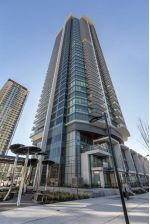 "Main Photo: 2801 4900 LENNOX Lane in Burnaby: Metrotown Condo for sale in ""Park"" (Burnaby South)  : MLS® # R2249174"