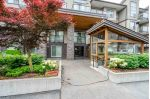 "Main Photo: 206 30515 CARDINAL Avenue in Abbotsford: Abbotsford West Condo for sale in ""Tamarind Westside"" : MLS®# R2274061"