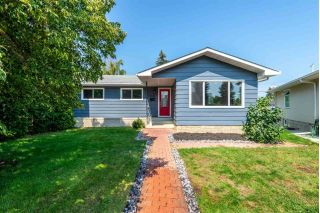 Main Photo: 4336 116 Street in Edmonton: Zone 16 House for sale : MLS®# E4123260