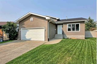 Main Photo: 1921 52 Street in Edmonton: Zone 29 House for sale : MLS®# E4126174