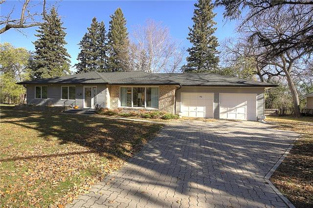FEATURED LISTING: 65 Guelph Street Winnipeg