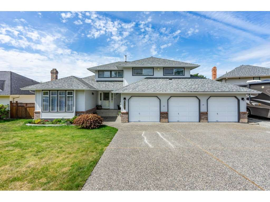 FEATURED LISTING: 6495 180 Street Surrey