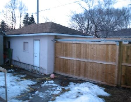 Photo 10: Photos: 495 Roberta Ave.: Residential for sale (Canada)  : MLS® # 2803287