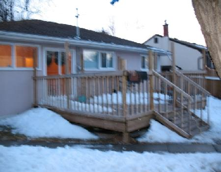 Photo 9: Photos: 495 Roberta Ave.: Residential for sale (Canada)  : MLS® # 2803287