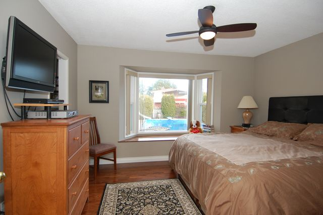 Photo 18: Photos: 4507 CHESTNUT ROAD in COWICHAN BAY: House for sale : MLS® # 350343