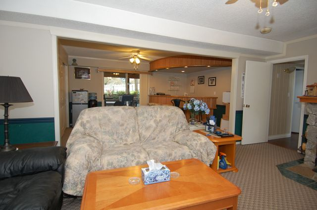 Photo 29: Photos: 4507 CHESTNUT ROAD in COWICHAN BAY: House for sale : MLS® # 350343