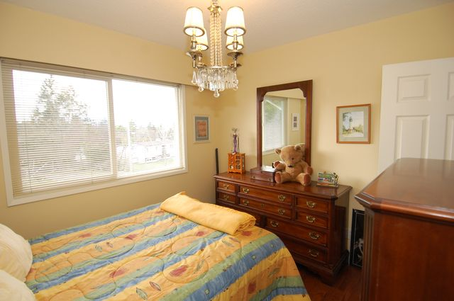 Photo 21: Photos: 4507 CHESTNUT ROAD in COWICHAN BAY: House for sale : MLS® # 350343