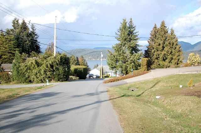 Photo 44: Photos: 4507 CHESTNUT ROAD in COWICHAN BAY: House for sale : MLS® # 350343