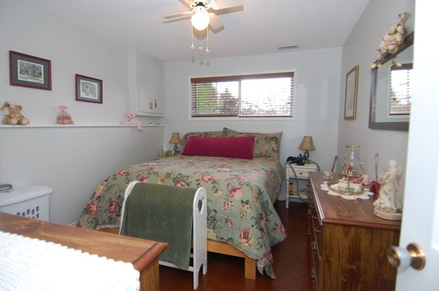Photo 32: Photos: 4507 CHESTNUT ROAD in COWICHAN BAY: House for sale : MLS®# 350343