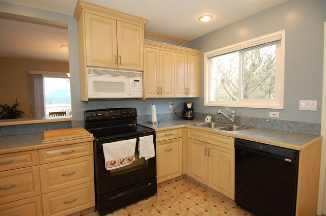 Photo 17: Photos: 4507 CHESTNUT ROAD in COWICHAN BAY: House for sale : MLS®# 350343
