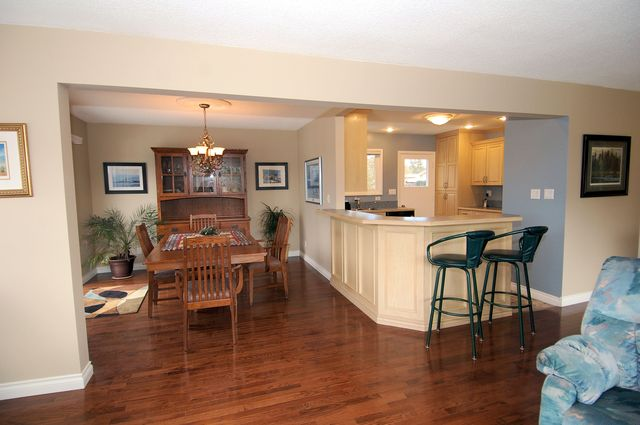 Photo 10: Photos: 4507 CHESTNUT ROAD in COWICHAN BAY: House for sale : MLS® # 350343