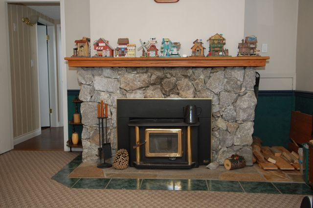 Photo 28: Photos: 4507 CHESTNUT ROAD in COWICHAN BAY: House for sale : MLS®# 350343