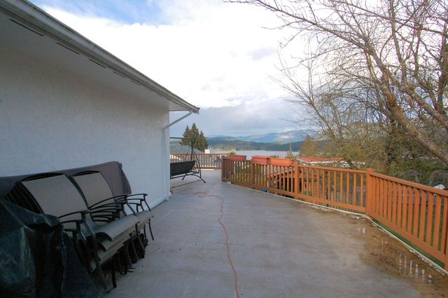 Photo 36: Photos: 4507 CHESTNUT ROAD in COWICHAN BAY: House for sale : MLS® # 350343