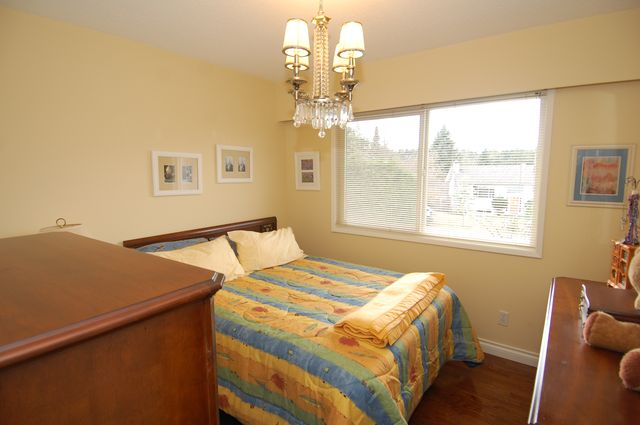 Photo 20: Photos: 4507 CHESTNUT ROAD in COWICHAN BAY: House for sale : MLS® # 350343