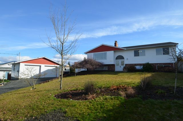 Photo 3: Photos: 4507 CHESTNUT ROAD in COWICHAN BAY: House for sale : MLS® # 350343