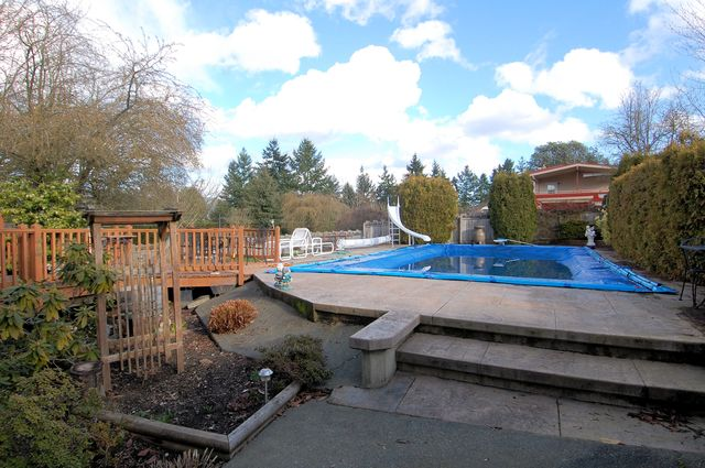 Photo 40: Photos: 4507 CHESTNUT ROAD in COWICHAN BAY: House for sale : MLS®# 350343