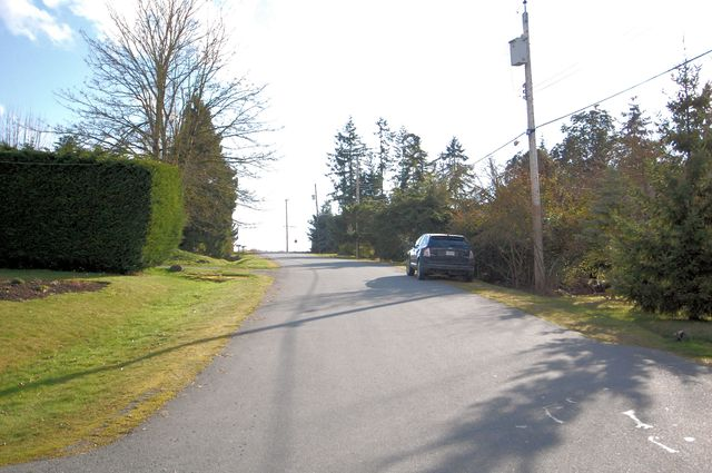 Photo 43: Photos: 4507 CHESTNUT ROAD in COWICHAN BAY: House for sale : MLS® # 350343