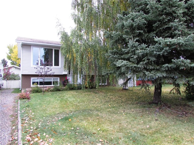 Main Photo: 9316 102ND Avenue in Fort St. John: Fort St. John - City SW House for sale (Fort St. John (Zone 60))  : MLS(r) # N231398