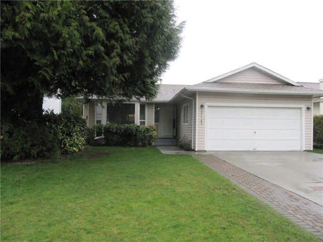 FEATURED LISTING: 21163 STONEHOUSE Avenue Maple Ridge