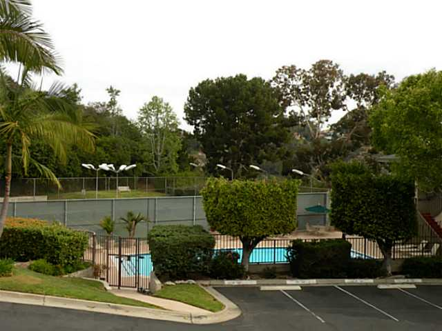 Main Photo: HILLCREST Condo for sale : 1 bedrooms : 4321 5th Avenue in San Diego