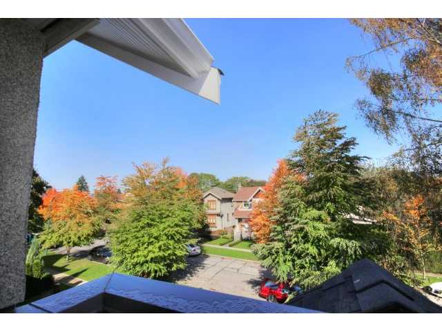 "Photo 12: 3540 W 21ST Avenue in Vancouver: Dunbar House for sale in ""DUNBAR"" (Vancouver West)  : MLS(r) # V1064793"