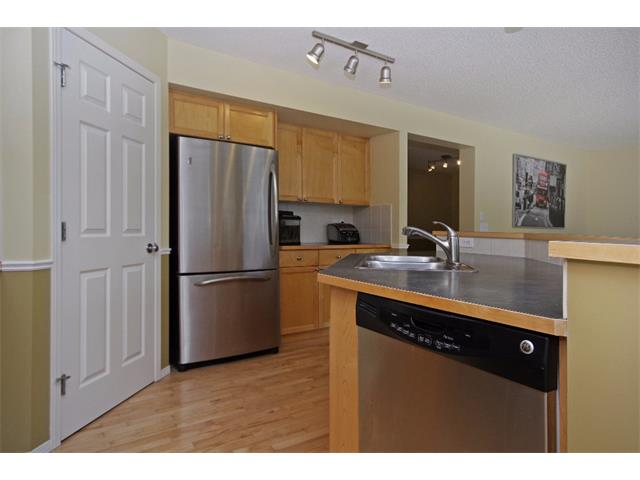 Photo 7: 562 CHAPARRAL Drive SE in Calgary: Chaparral House for sale : MLS(r) # C4006558