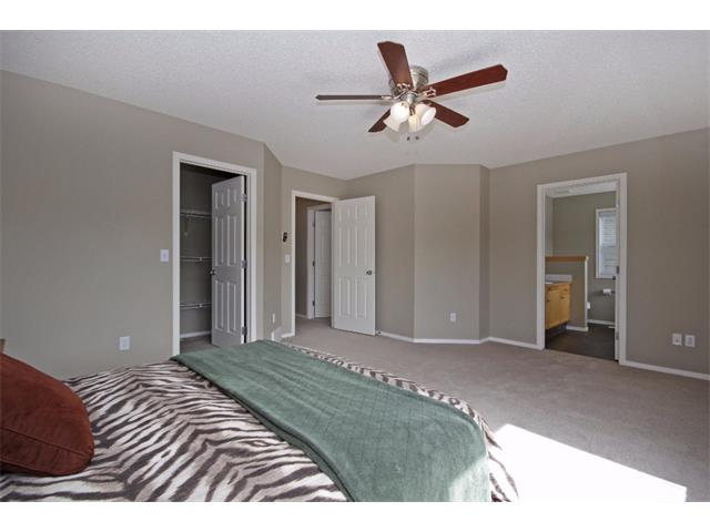 Photo 14: 562 CHAPARRAL Drive SE in Calgary: Chaparral House for sale : MLS(r) # C4006558