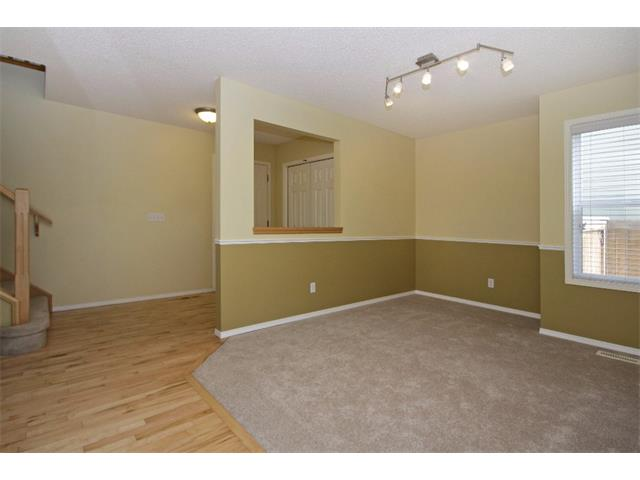 Photo 10: 562 CHAPARRAL Drive SE in Calgary: Chaparral House for sale : MLS(r) # C4006558