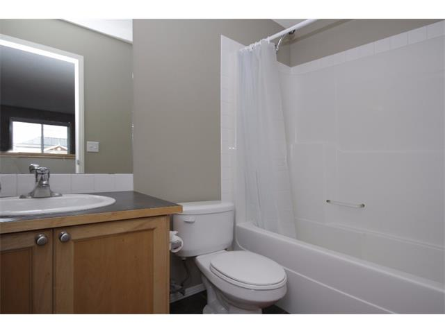 Photo 18: 562 CHAPARRAL Drive SE in Calgary: Chaparral House for sale : MLS(r) # C4006558