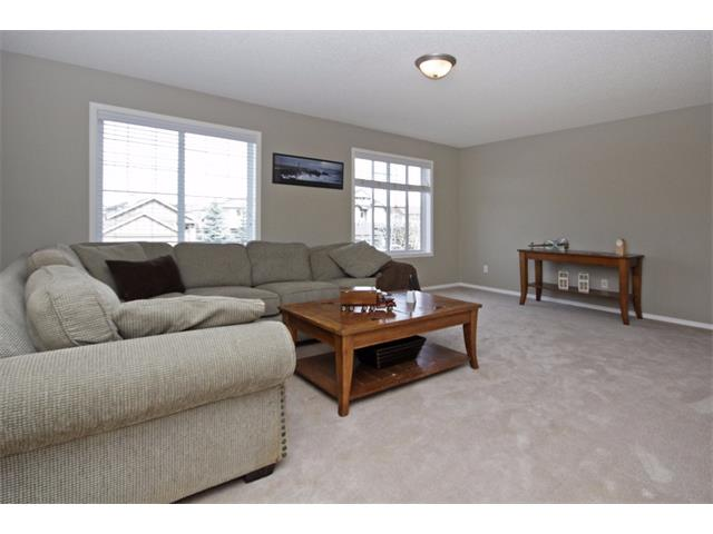 Photo 12: 562 CHAPARRAL Drive SE in Calgary: Chaparral House for sale : MLS(r) # C4006558