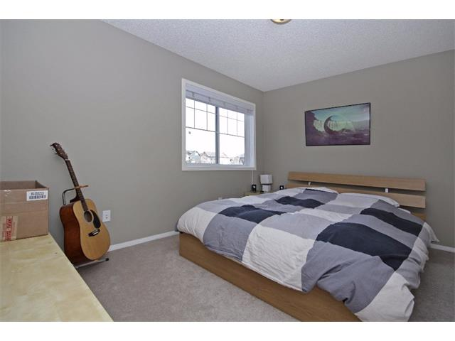 Photo 16: 562 CHAPARRAL Drive SE in Calgary: Chaparral House for sale : MLS(r) # C4006558