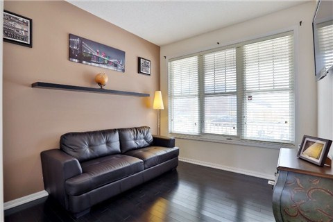 Photo 20: 1023 Leger Way in Milton: Willmont House (2-Storey) for sale : MLS® # W3183691