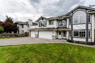 Main Photo: 21625 RIVER Road in Maple Ridge: West Central House for sale : MLS®# R2083390