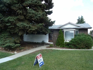 Main Photo: 13551 105 Street in Edmonton: Zone 01 House for sale : MLS(r) # E4035356