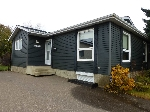Main Photo: 14023 23 Street NW in Edmonton: Zone 35 House for sale : MLS(r) # E4042848