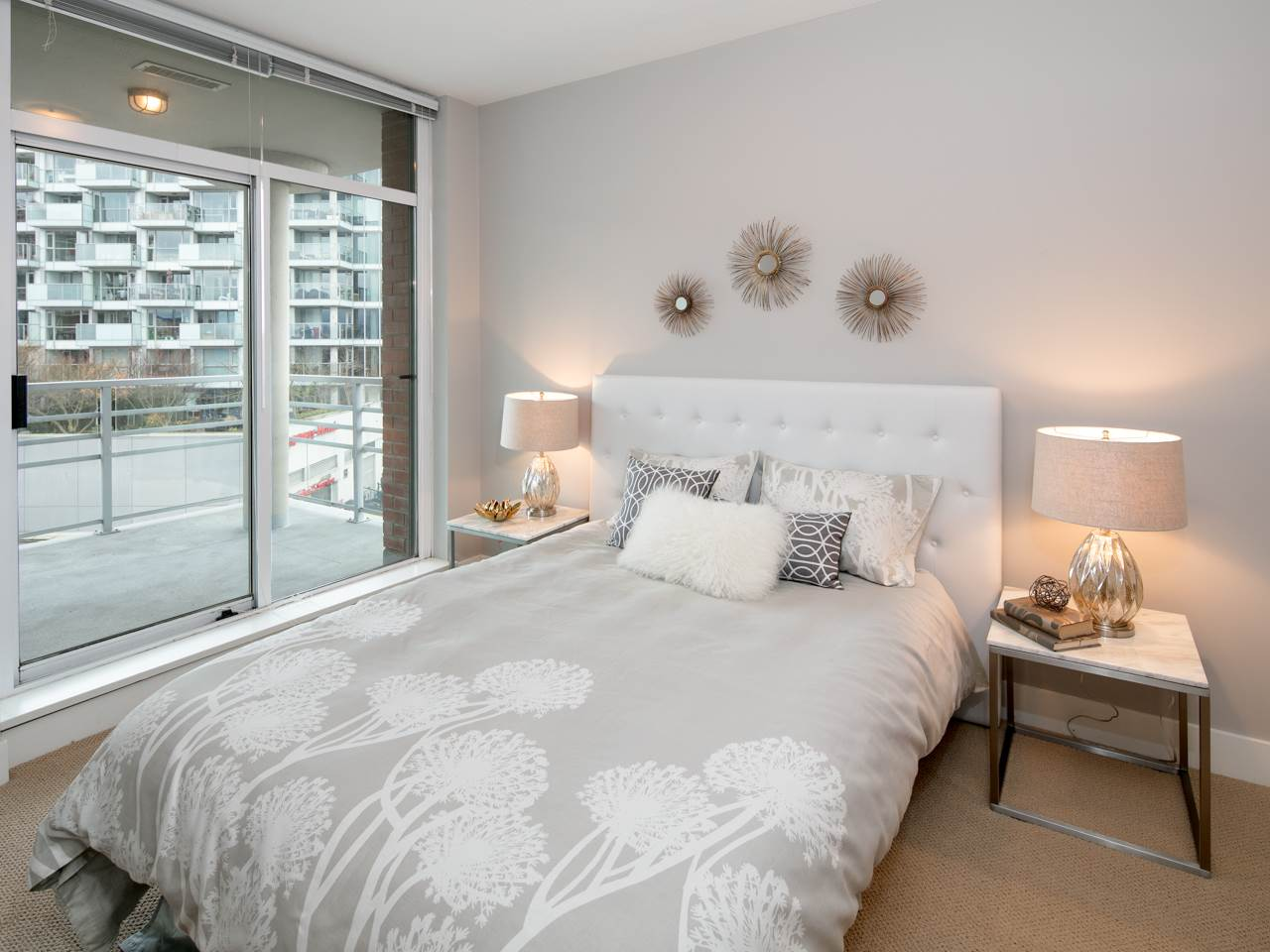 "Photo 16: 512 298 E 11TH Avenue in Vancouver: Mount Pleasant VE Condo for sale in ""The Sophia"" (Vancouver East)  : MLS(r) # R2124368"
