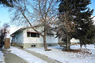 Main Photo: 16008 100 Avenue in Edmonton: Zone 22 House for sale : MLS(r) # E4049763