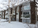 Main Photo: 306 11029 84 Street in Edmonton: Zone 09 Condo for sale : MLS(r) # E4051119