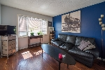 Main Photo: 6 14310 80 Street in Edmonton: Zone 02 Townhouse for sale : MLS(r) # E4052348
